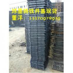 湖南省湘西土家族苗族自治州定做雨水篦子厂
