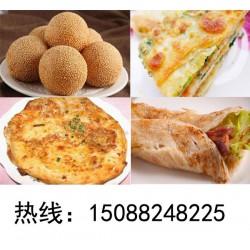 金华麻辣烫培训报价_金华麻辣烫培训_凌翔餐