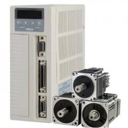 成都东元伺服系统TSTK30C/TSTEP15C TSC0640