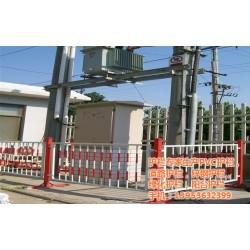 东营围栏|别墅铁艺围栏价格|山东塑钢护栏(