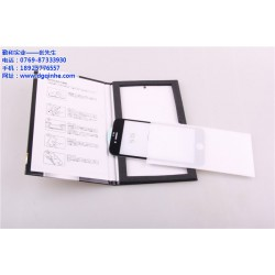 3D冷雕钢化膜,3D冷雕钢化膜全屏,勤和实业(