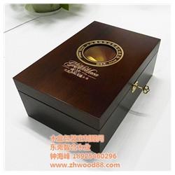 包装盒工厂、化妆品包装盒、木包装盒厂(查