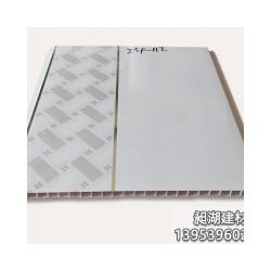 优惠的PVC墙板要到哪买-德州PVC墙板厂家价