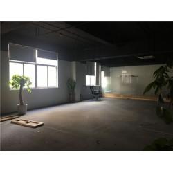 T8旅游创意园办公室|深圳地铁旁办公室|瑞丰