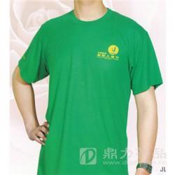 【促销】合肥夏广告衫文化衫T恤衫批发定做
