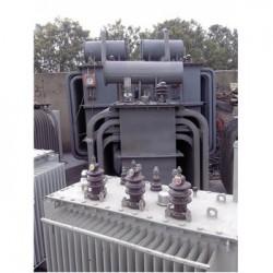 苏州回收变压器 平江回收配电柜 回收电力设