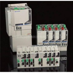 A-B伺服电机MPL-A4560F-SJ72AA全新原装进口