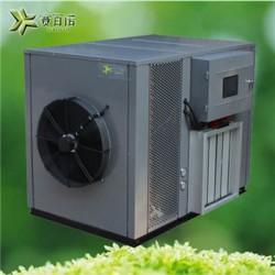 金银花烘干设备 无硫不杀青烘干 低碳环保卫