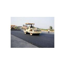 淄博庚泽石化提供的道路沥青怎么样_公路用