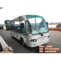 14坐燃油观光车,哈尔滨,燃油观光车