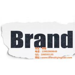 品牌运营策划_深知精准营销_运营策划