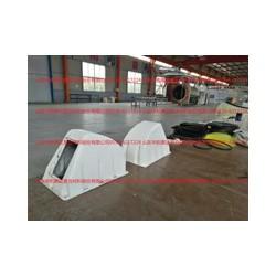 山东中航泰达(多图)|陕西碳纤维复合材料制