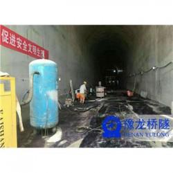 安徽滁州双缸双液水泥浆砂浆泵