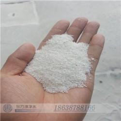 开原石英砂滤料生产厂家【质量过硬】