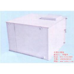 设备配套PVC水槽选中奥达塑胶_塑料PVC槽_济