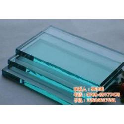 卫浴玻璃生产、卫浴玻璃价格、道滘镇卫浴玻