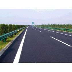 淄博崴鹏经贸供应优质道路沥青【火热畅销】