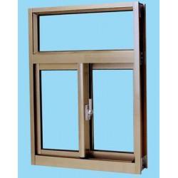 市中区门窗制作安装规格|世通建筑|市中区门
