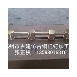 青海铜门栓插销_哪儿能买到专业铜门栓插销