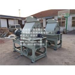 北京磨粉机,木粉机厂家,兴旺机制木炭设备厂