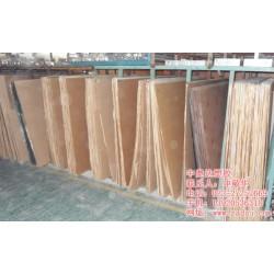 亚克力板粘接,北京亚克力板,2米*3米亚克力
