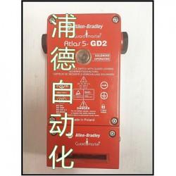 Atlas 5-GD2舌型互锁开关440G-L07255原装销