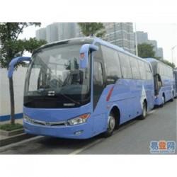 郑州到三门大巴,郑州到三门大巴车次查询