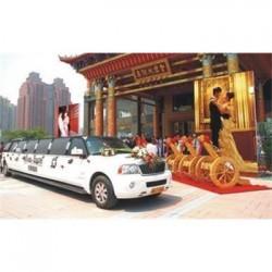 郑州金水区皇宫大酒店吧台电话|新闻中心