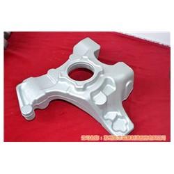 无锡铝合金锻造,金世装备制造股份,铝合金锻