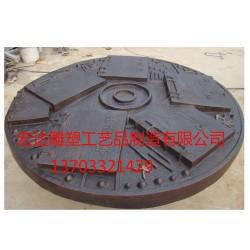 铜地雕生产厂家(图)_了解铸铜地雕工艺_铸铜