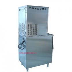 西充县超市制冰机,超市制冰机价格