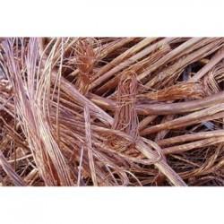 佛山南海区电缆铜专业回收
