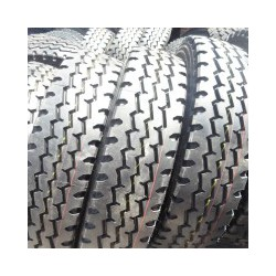 超值的前进轮胎在哪有卖-信誉好的前进轮胎