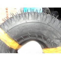 朝阳轮胎23.5-25|优质的朝阳轮胎在哪有卖