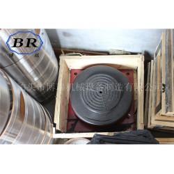厂家直销的气垫式减震器_买HSD型空气弹簧减