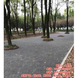 辛源牌透水砖(图)_郑州透水砖_唐山透水砖