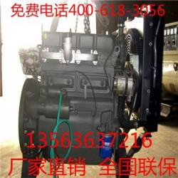 潍坊8170气起动机主要结构
