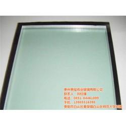 中空玻璃批发商哪里找_贵州贵耀玻璃_贵州中