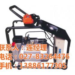 广西液压电动泵|杜恩机械|液压电动泵公司